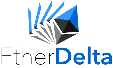 Set Up Your Device With EtherDelta Ledger Support