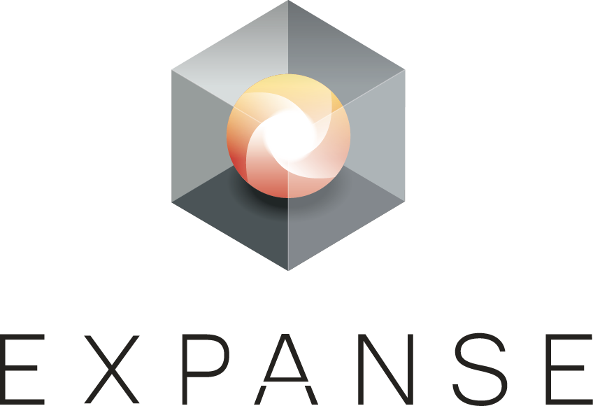 expanse-homestead-documentation-logo_1_.png