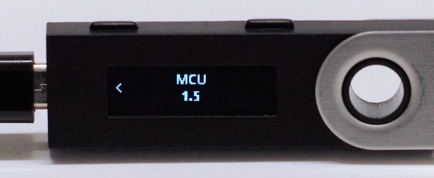 MCU15.png