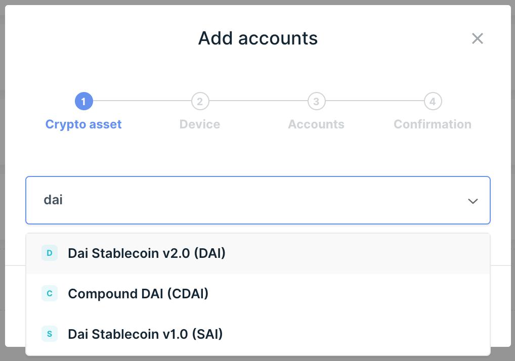 Add_accounts_Dai.png
