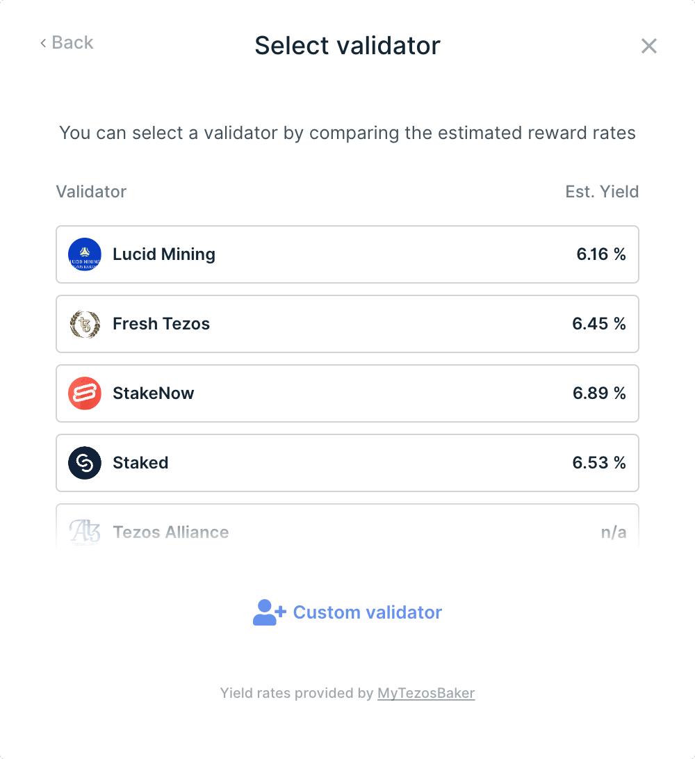 select_validator.png