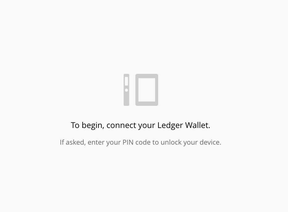 To_begin__connect_your_Ledger_Wallet.png
