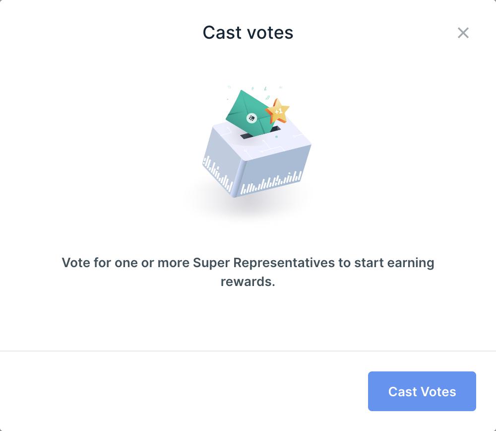 Cast_votes.png