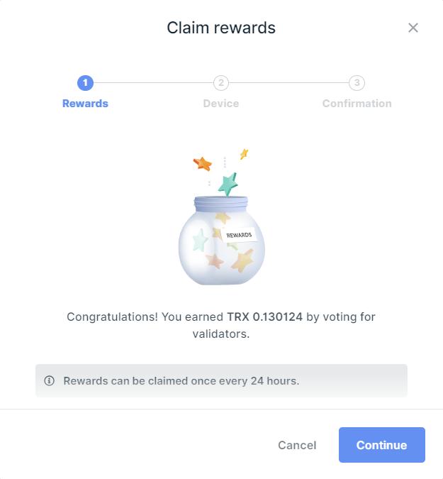 claim_rewards.png
