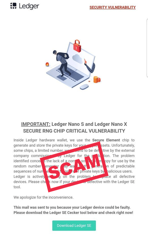 scam-vulnerability.png