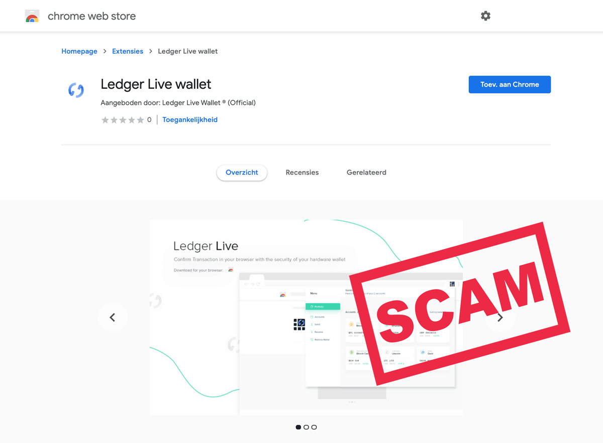 chrome-app-scam.png