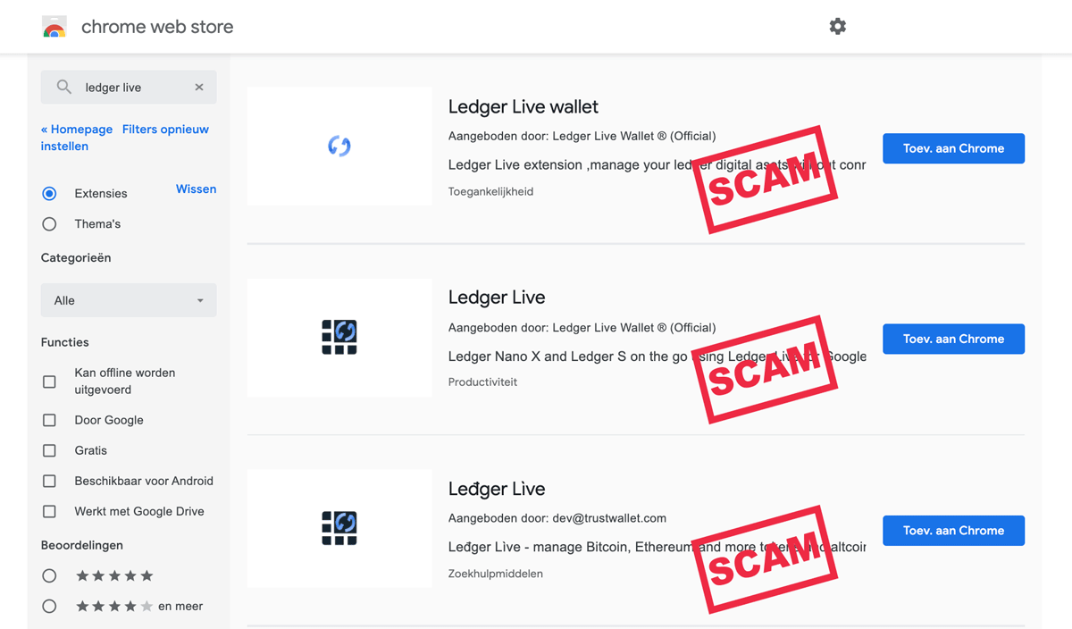 chrome-store-scams.png