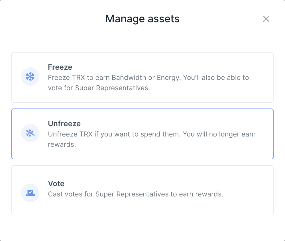 Manage_tron_assets.png