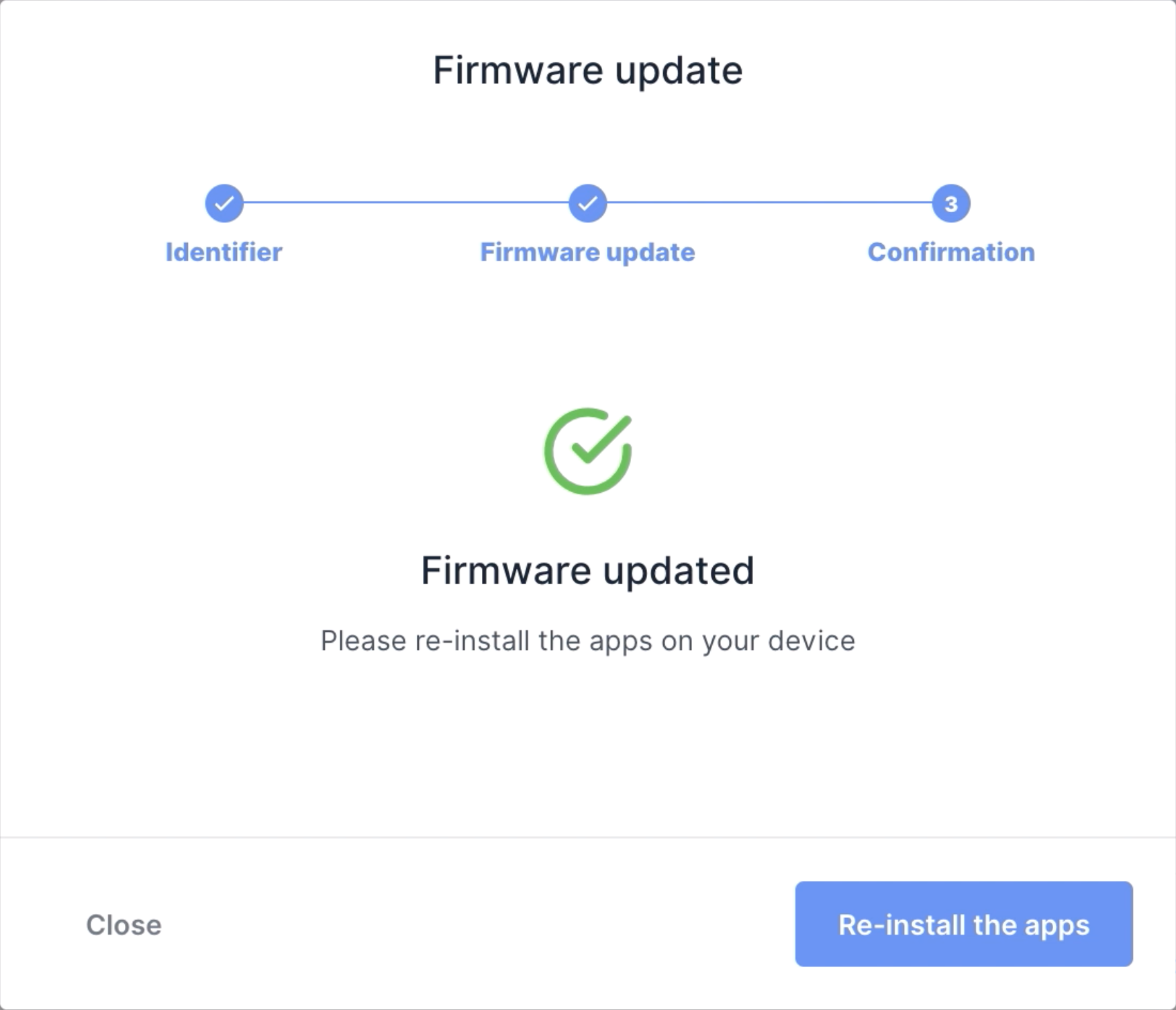 firmware_updated.png