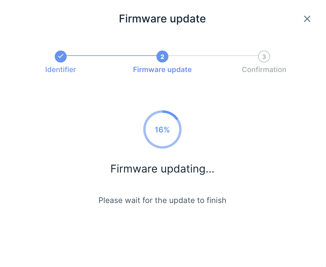 firmware-update-Ledger-Live.gif