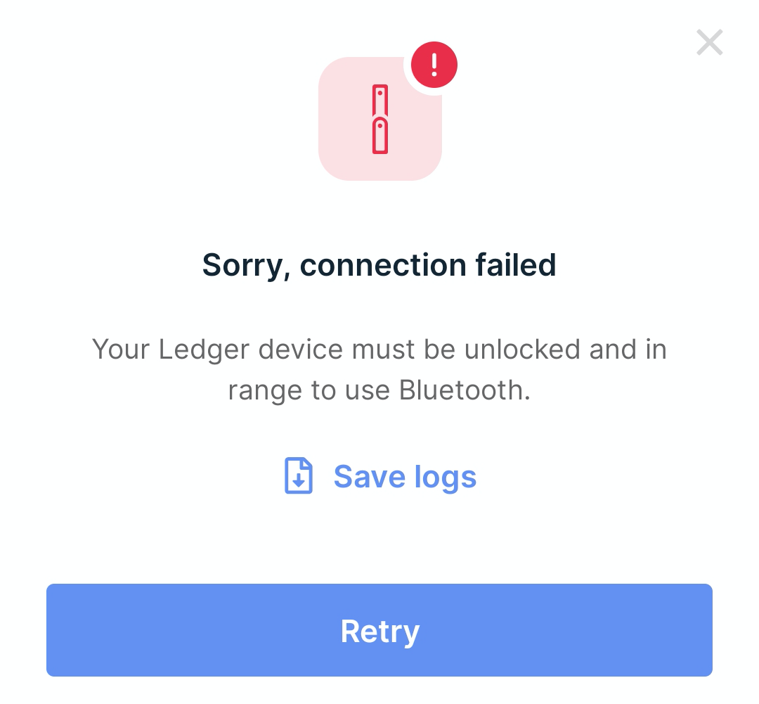 sorry_connection.png